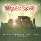 Mystic Spirits Vol. 3
