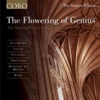Flowering of Genius