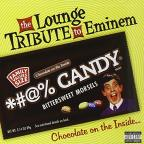 Lounge Tribute to Eminem
