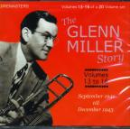 Glenn Miller Story: Centenary Collection, Vols. 13-16