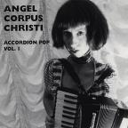 Accordion Pop, Vol. 1