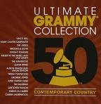 Ultimate Grammy Collection: Contemporary Country