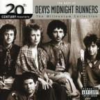 20th Century Masters: The Best of Dexy's Midnight Runners
