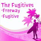 Freeway/Fugitive