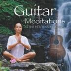 Guitar Meditations, Vol. 2