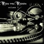 Ride The Riddim Vol 7