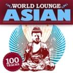 World Lounge: Asian