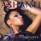 Woman You Love (R&B Mix)