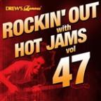 Rockin' Out With Hot Jams, Vol. 47