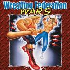 Wrestling Federation Wars
