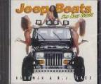 Jeep Beats for Bassheadz