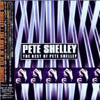 Best Of Pete Shelley