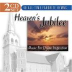 Music For Divine Inspiration: Heaven's Jubilee/Swing Low, Sweet Chariot