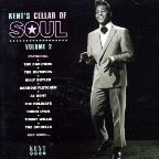 Kent's Cellar of Soul, Vol. 2