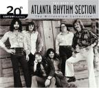 Best Of Atlanta Rhythm Section: The Millennium Collection