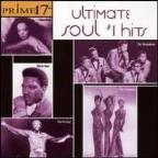 Prime 17: Ultimate Soul #1 Hits