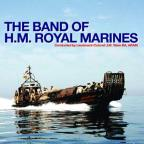 Band of H.M. Royal Marines