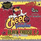 Block Cheese 1.5 Shells N Cheese