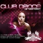 Club Dance Greatest