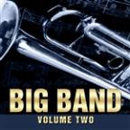 Big Band Vol.2