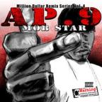 Mob Star: Million Dollar Remix Series, Vol. 4
