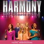 Harmony: The Music Of Life