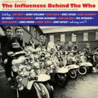 Influences Behind the Who
