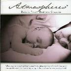 Atmospheres: Baby's First Bedtime Classics