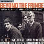 Beyond the Fringe: Complete