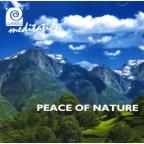 Sound Of Meditation: Peace Of Nature