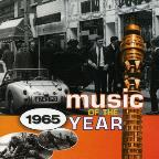 Music Of The Year: 1965