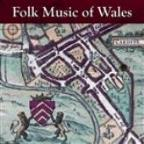 Folk Music of Wales