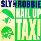 Hail Up Taxi 3