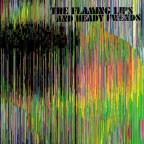 Flaming Lips and Heady Fwends
