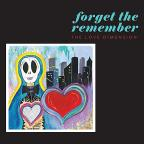 Forget the Remember