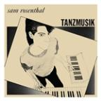 Tanzmusik (Remastered)