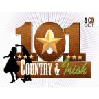 101 Country & Irish