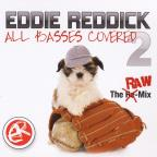All Basses Covered, Vol. 2