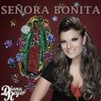 Señora Bonita - Single