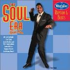 Vee-Jay Rhythm & Blues Vol. 3: The Soul Era Pt. 1