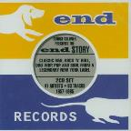 George Goldner-End Story