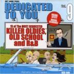 Art Laboe's Dedicated to You, Vol. 9