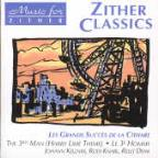 Zither Clasics