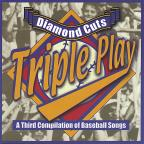 Diamond Cuts: Triple Play