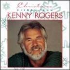 Xmas Wishes From Kenny Rogers