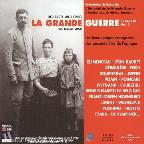 La Grande Guerre/Great War, Vol. 2