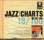 Jazz In The Charts Vol. 18 - Jazz In The Charts - 1934