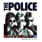 Police Greatest Hits