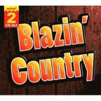 Blazin Country