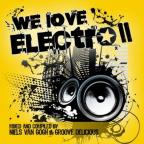We Love Electro, Vol. 2
